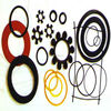 Custom High Quality Rubber Parts /Silicone Sealing /Food Grade Silicone Rubber
