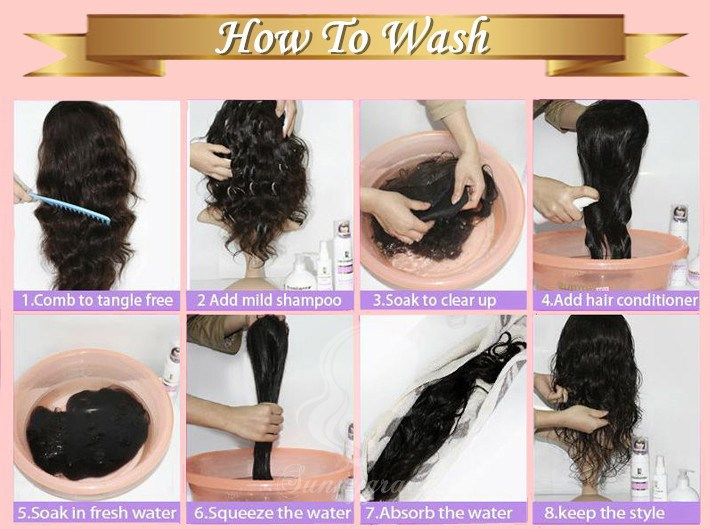 Wholesale Price Virgin Hair Curly Wigs For Black Women Natural Hair