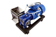 Professional Tobacco Leaf Cutting Machine Tobacco Shredder Cutter Gabej G12K + engine for 500 EUR