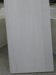 low price of paulownia wood /paulownia finger-joint panel/board
