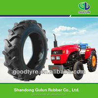 Top-quality Best-Selling agriculture tractor tire 13.6-24 13.6-28 15.5-35 15-24