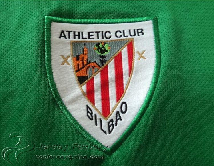 2014/15 ( ) ( ) Los Leones LFP camisetas AB001