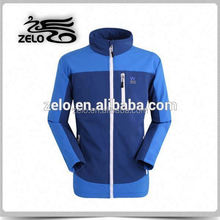 cheap snow jacket garment factory
