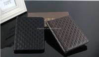 Blackberry passport holder/ wallet/ cover