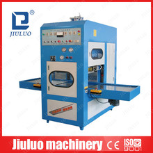 Hydraulic Welding and Cutting Machine