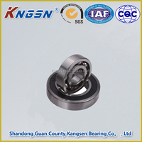 skateboard bearings deep groove ball bearing 16003
