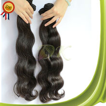 Hot Sale Virgin Remy Weave 5A Raw Hair Extension Tools .Loop Pulling Needle