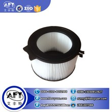 Car cabin air filter 7D0819989
