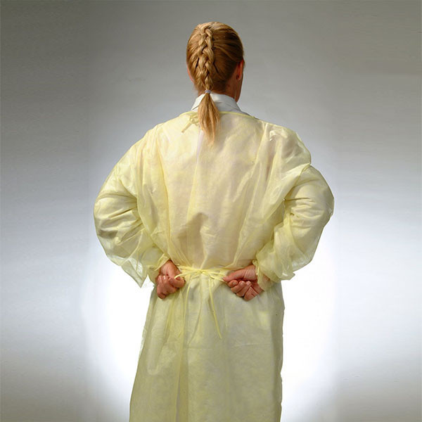 isolation%20gowns_600.jpg