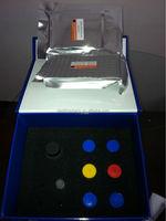 2015 FASHION Enrofloxacin ELISA Test Kit