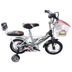 Top level First Choice kid toy exercise bicycle (TF-BMX043)