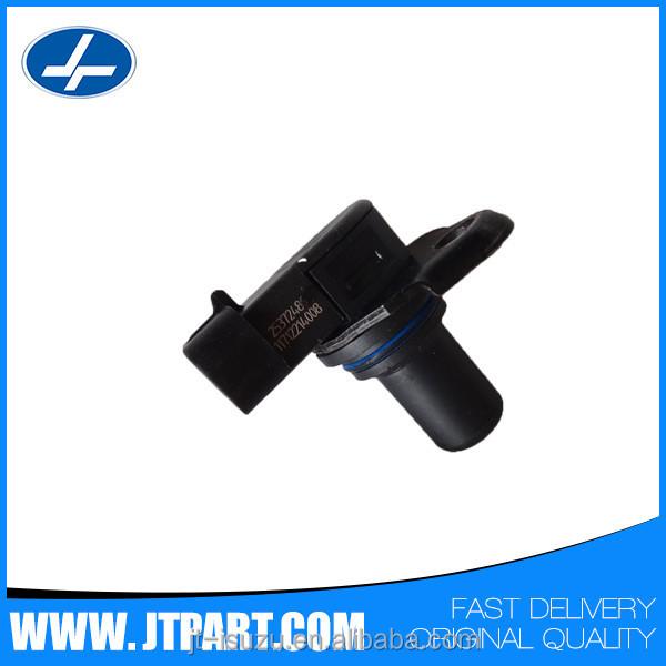 Camshaft position sensor1002050TAR.jpg