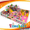 Multifunctional Unique Design Customized Electric Preschool children indoor playground equipment prices