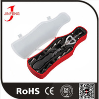 Super quality great material professional supplier motorcycle repair tools