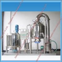 Professional Design Honey Processing Equipment