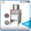 /product-gs/professional-dry-way-stainless-steel-garlic-skin-peeling-machine-1653074049.html