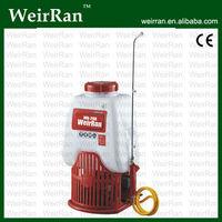 (Z95714) agriculture pesticide battery pump spray 20L