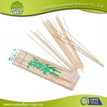 2014wholesale bamboo incense stick making machine For Japanese Restaurants