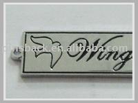 metal keychain. custom keychain. photo keychain