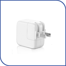 12W Mobile Phone USB Travel Charger