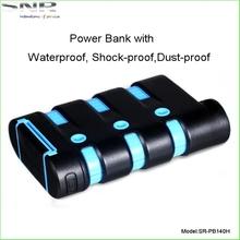 everyday basics portable battery power