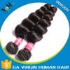 natural brazilian hair pieces,dyed brazilian hair online shopping,wholesale-100% virgin brazilian hair straight