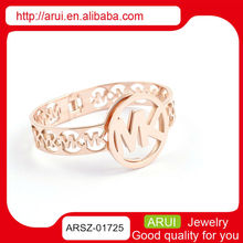 jewelry trading companies silver to jewelry women bracelets female accessories