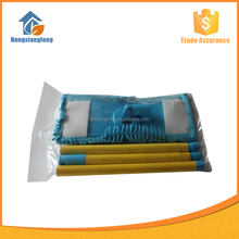 top quality hot sale products mop that spins dry