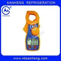 Cheap Pocket Size Digital Multimeter (MT87)