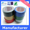 Duct manufacturing machines cloth tape HY460