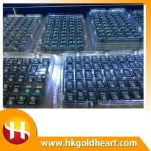 Wholesale 8gb microsd memory card phone memory card 4gb