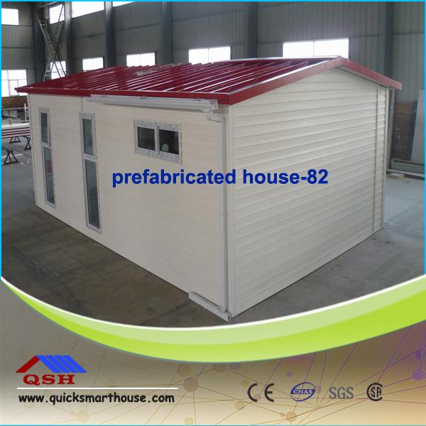 Casas prefabricadas de panel sandwich hogar otras construcciones y bienes ra ces inmobiliaria - Casas de panel sandwich ...