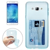 Promotional Price Case for Samsung Galaxy A8 with low price