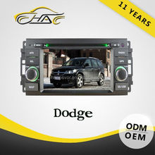 car dvd radio for jeep grand cherokee 6.2 inch car dvd player with gps navigation