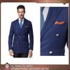 2015 new arriving high end custom tailor made uniform blazer