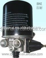 Top Suppler Truck Air Dryer For DAF& Mercedes 4324101020 Hot Sale