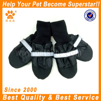 JML Direct Manufacture pet shoes socks for dogs cats