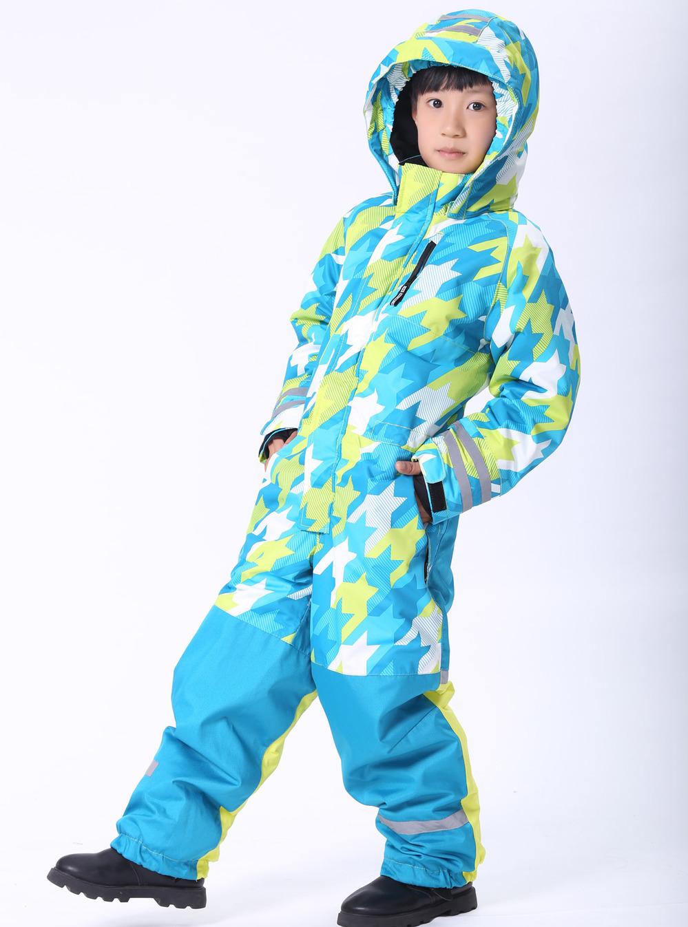 ski wear (4).jpg