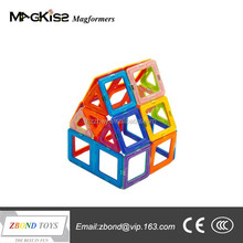 high quality plastic toys for children