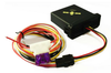 small gps tracker for automobile TS10