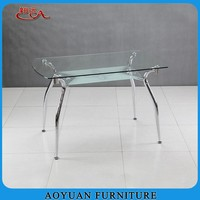 high quality 4 seater dining table designs