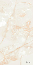 JHH Free sample 30x60 cheap glaze porcelain ceramic tile looks like stone