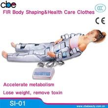 Si-01 corpo abete modellare assistenza sanitaria pantaloni dimagrisce la macchina