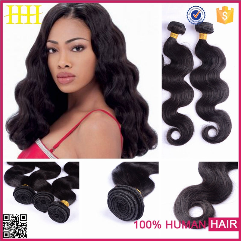Where To Buy Hair Extensions In Hong Kong 72