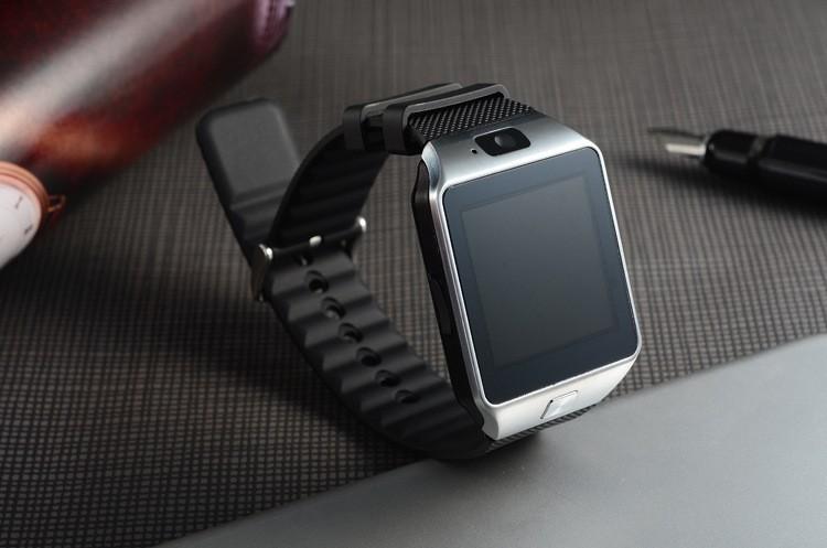 http://g03.s.alicdn.com/kf/HTB13LcpHpXXXXaeXpXXq6xXFXXX3/2015-Newest-Bluetooth-Smartwatch-DZ09-Smart-Watch.jpg