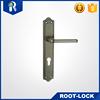 fingerprint locker lock luer lock bottle caps gas meter lock