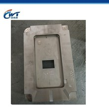 11 Years professional ODM OEM mold make cell phone case factory in China Shenzhen