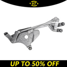 Auto Parts Wiper Linkage High Quality for Honda to Save Ur Money 76530-TM0-H00 - OEM