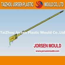 variety Specifications of cable tie mold high quality plastic cable tie mold self-locking type cable tie mold