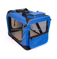 Luxury wholesale pet carrier in stock,portable foldable pet bag in stock,hot selling pet bag in stock